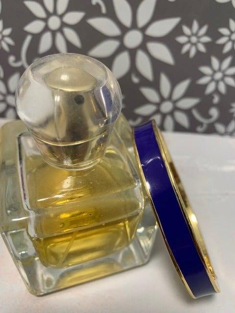 Talbots Purple Enamel Bracelet