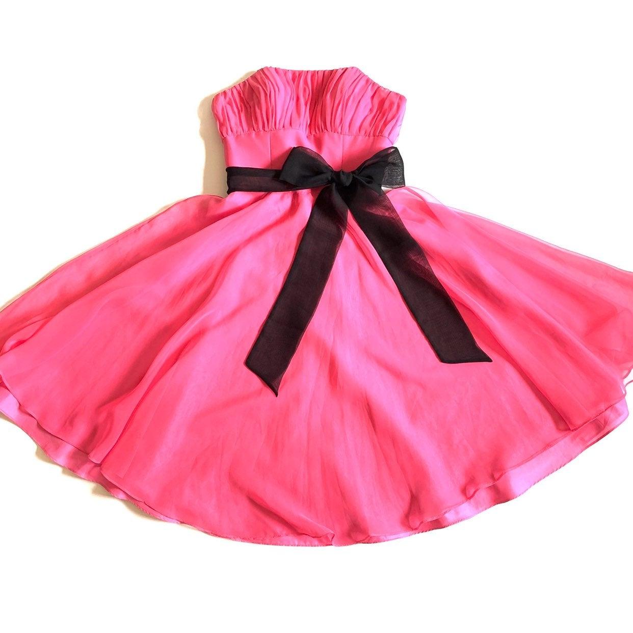 Mori Lee Dress By Madeline Gardner