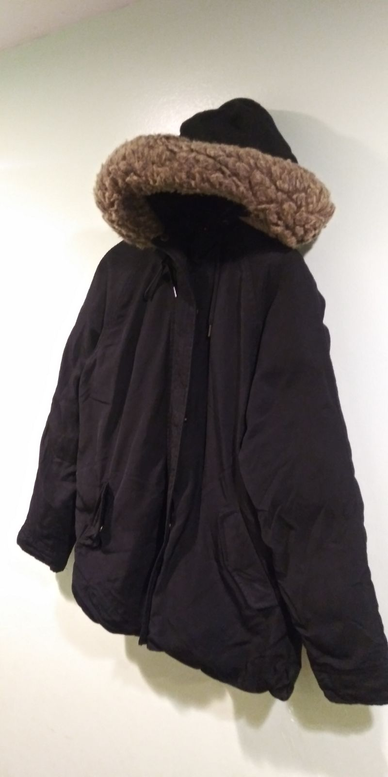 Old Navy coat for sale