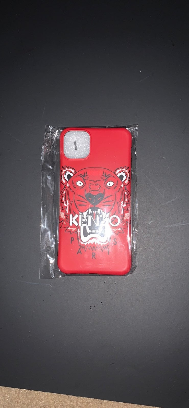 Case For iPhone 11pro max