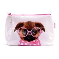 Catseye London Bag Cosmetic Bags Mercari