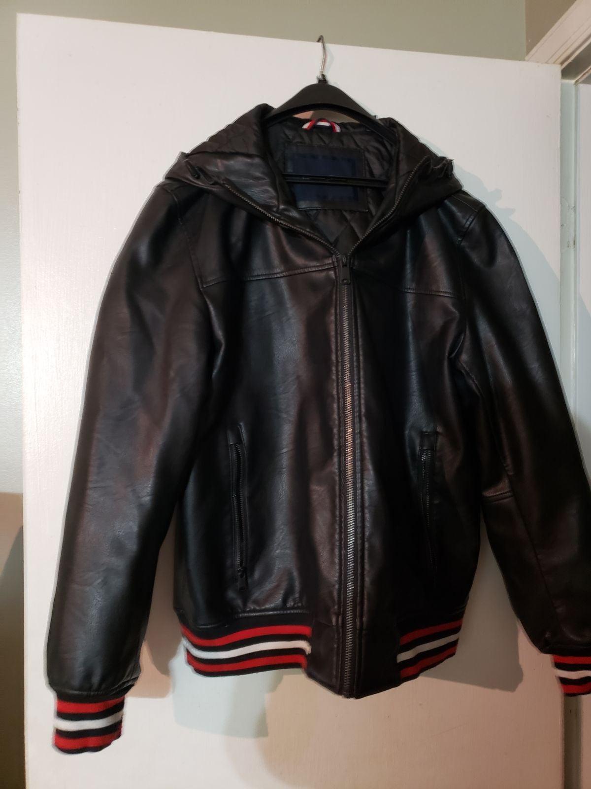 Tommy Hilfiger Jacket Men