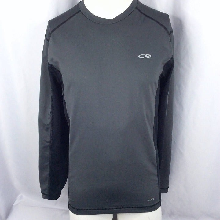 Champion Powercore Compression Shirt