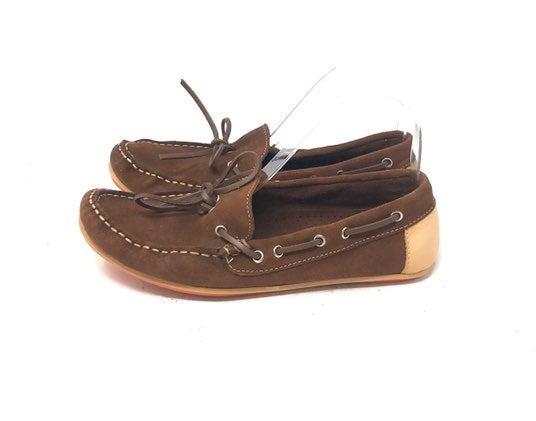 Aquila Loafers