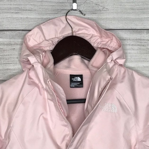 NWT The North Face Kira Triclimate 3in1