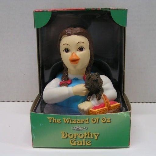 CelebriDucks Dorothy Gale, Wizard of Oz