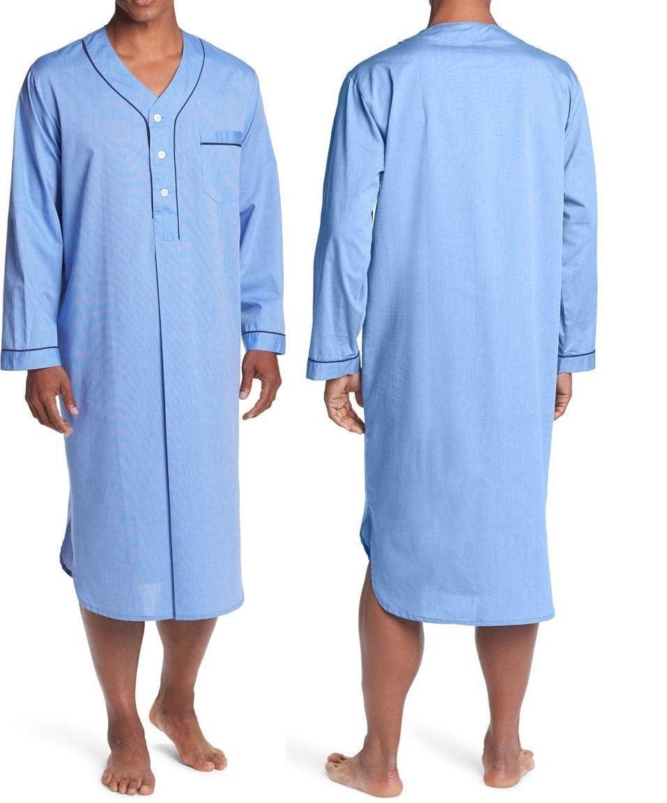 Brooks Brothers Sleep Shirt