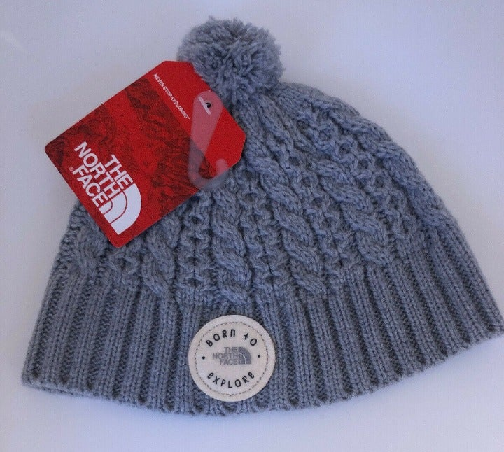 The North Face Baby Beanie 6-24 Months
