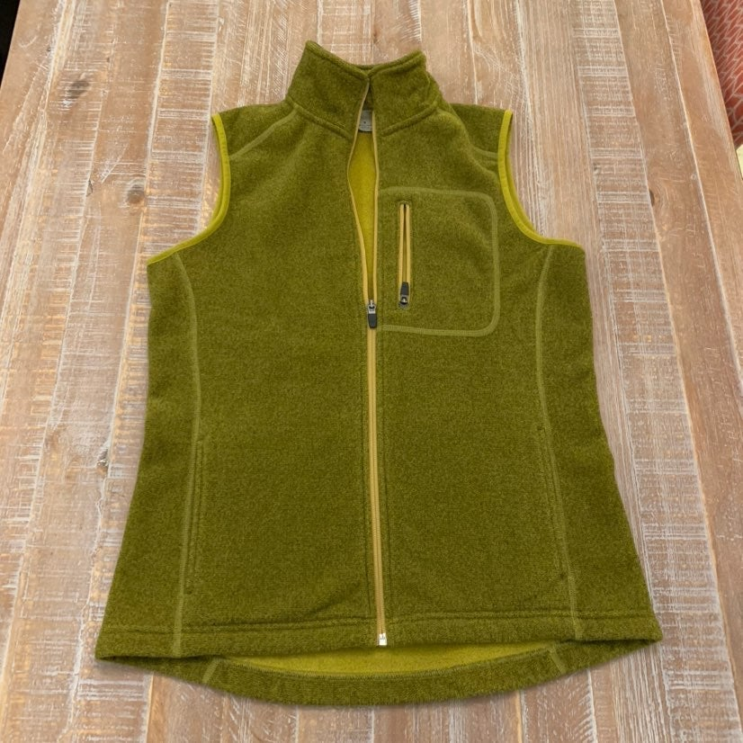 Duluth Trading company Vest