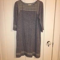 1fba6fcf5e Anthropologie Sweater Dresses