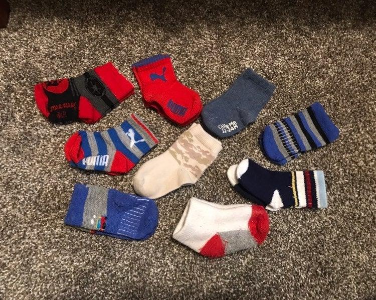 12-24 mos socks (9)