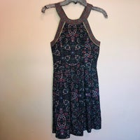 c3a53323b28 American Eagle Mini Dress Size 0