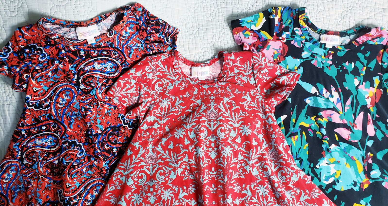 Little girl dress bundle size 2T