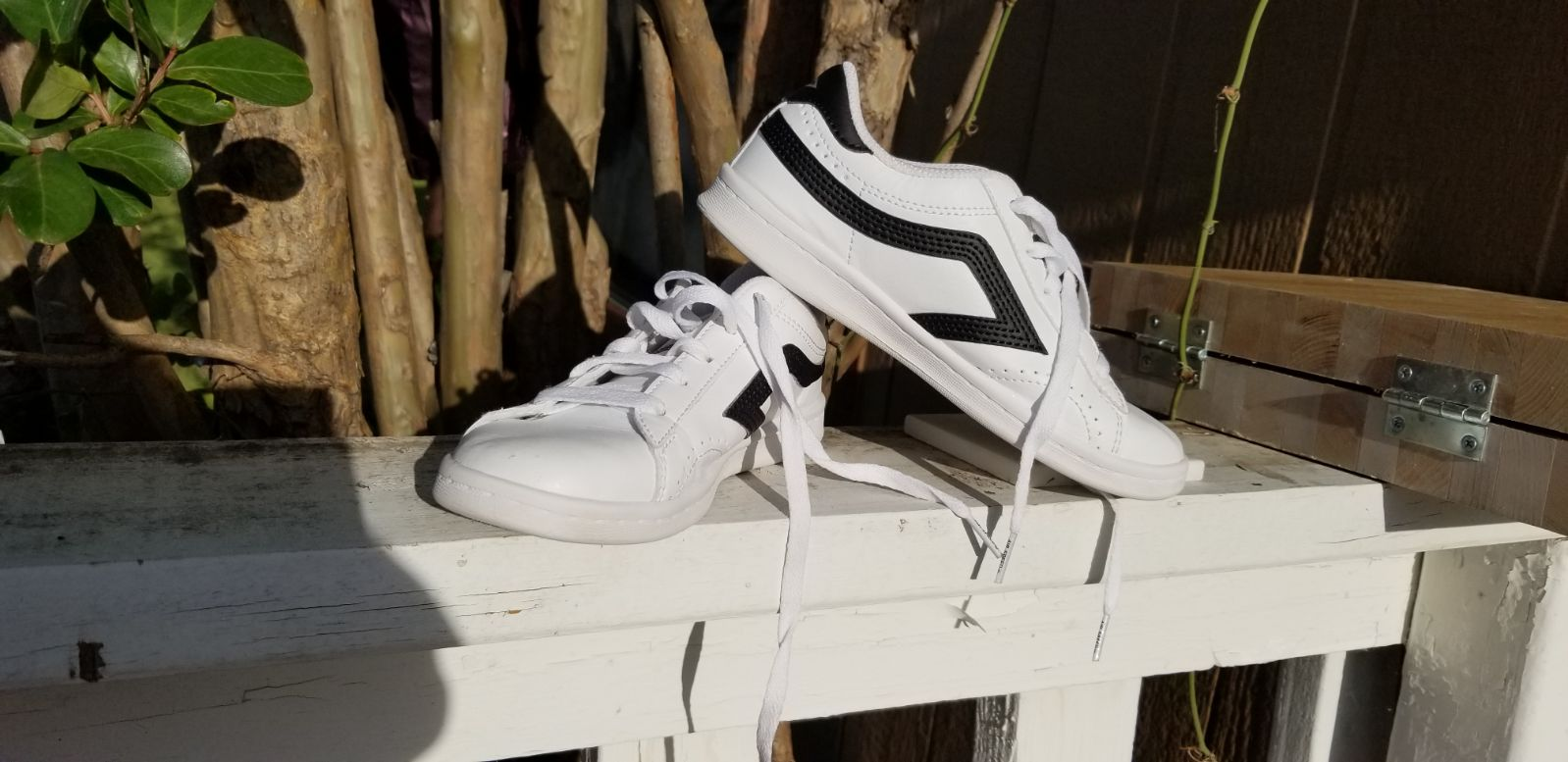 Sport tennis shoes, tennis shoes,
