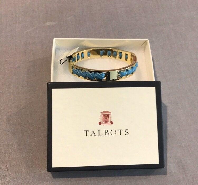 Talbots Bracelet