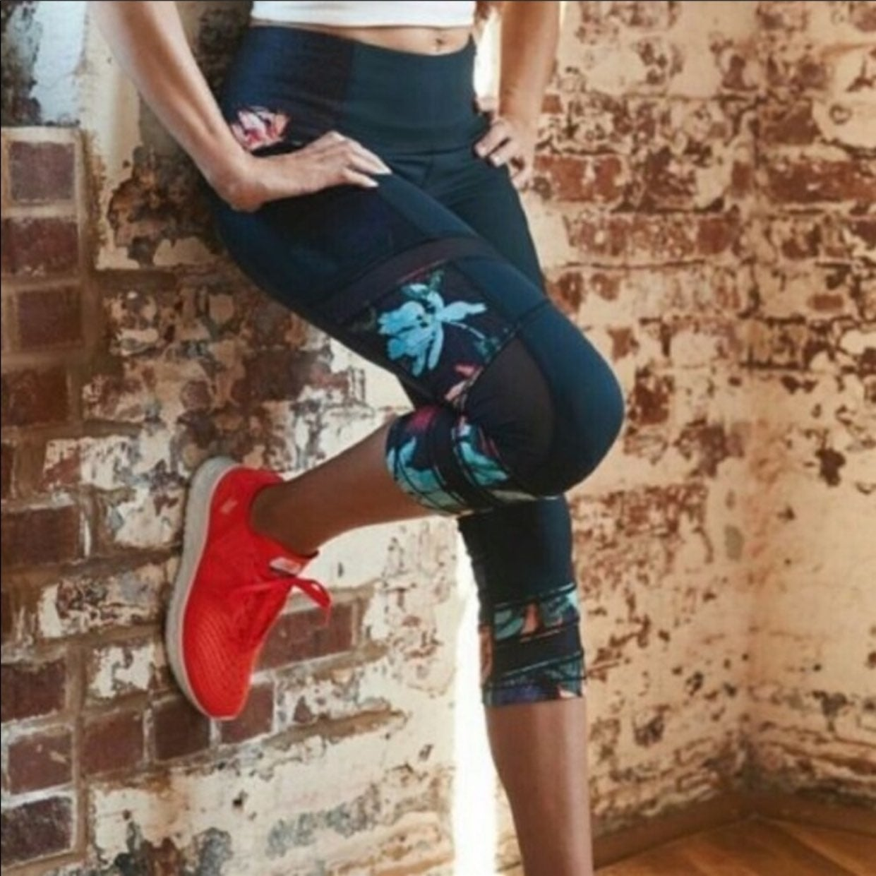 Calia carrie underwood small leggings