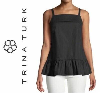 Trina Turk Tank