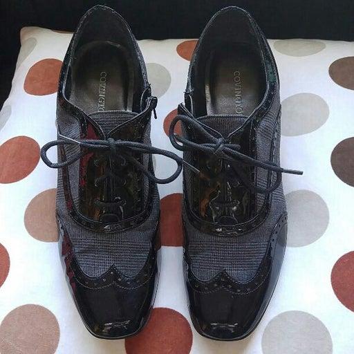 Nice Woman's Dress shoes