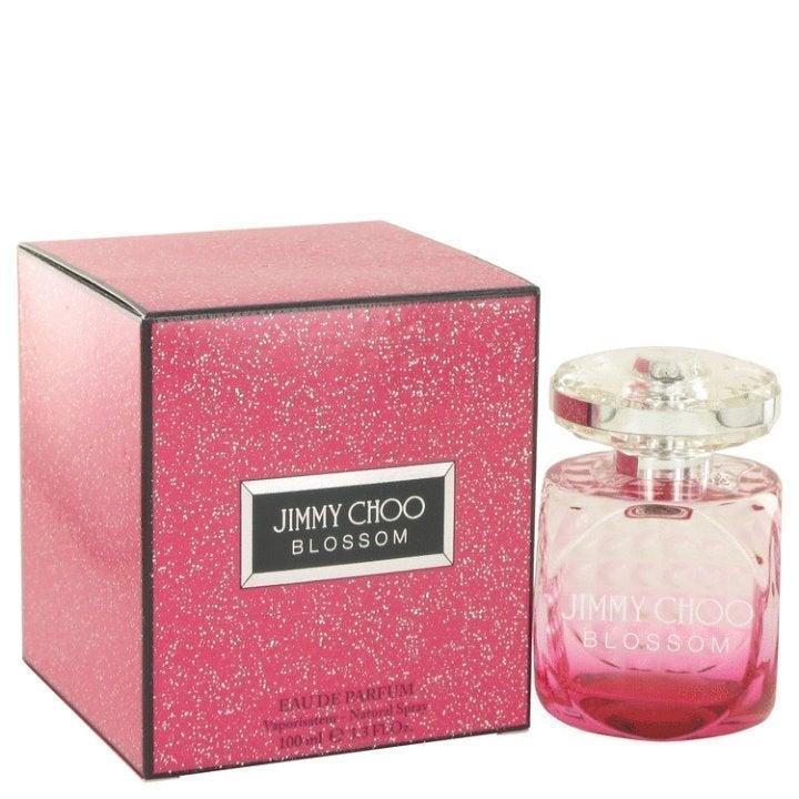 Jimmy Choo Blossom 3.3 oz. EDP Perfume