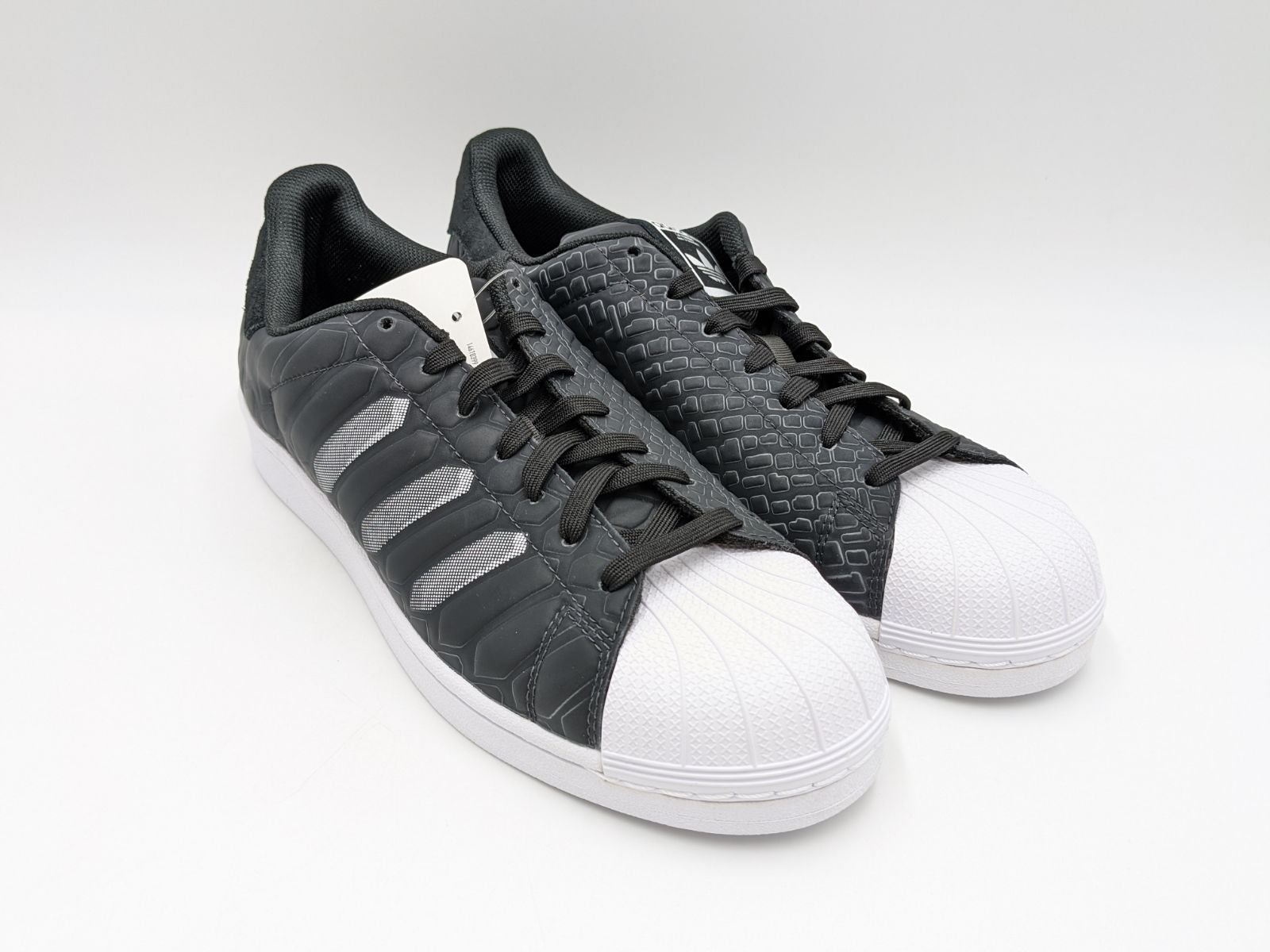 Adidas Originals Superstar CTXM