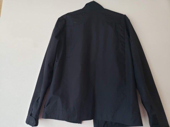 Marc New York Winbreaker jacket. Medium.