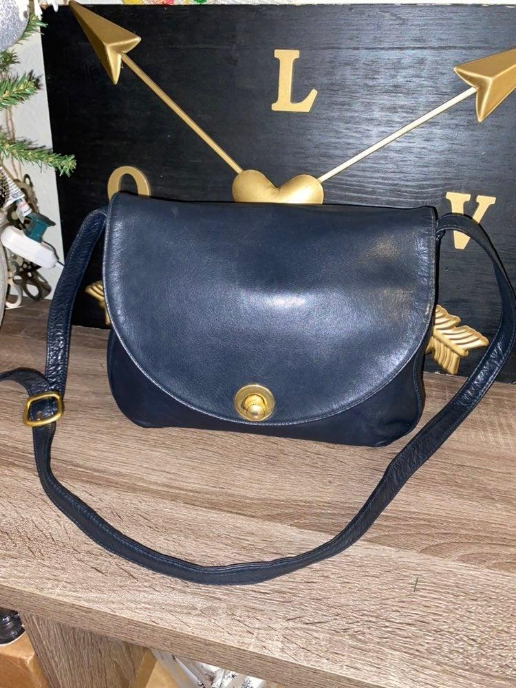 Paradox purse
