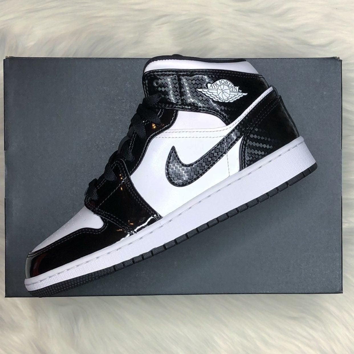 Nike Air Jordan 1 Mid asw