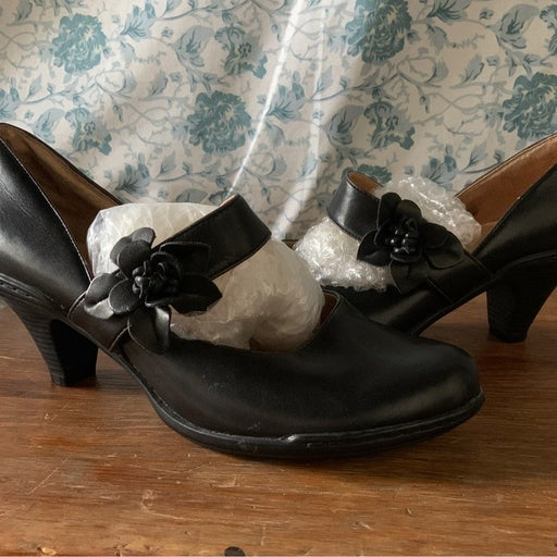 Covington Women's Shoes