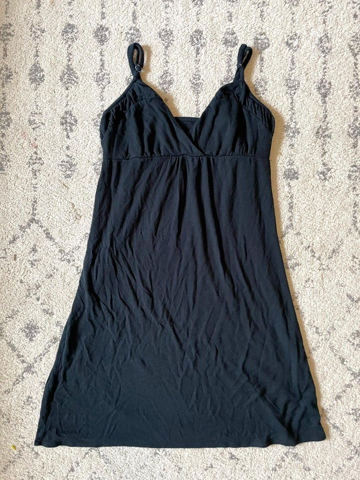 Target Sleepwear Nightgown