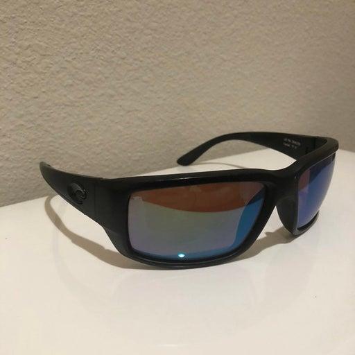 Costa Fantail 580 Polarized Sunglasses