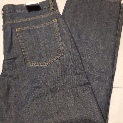 Jeans. 36x32