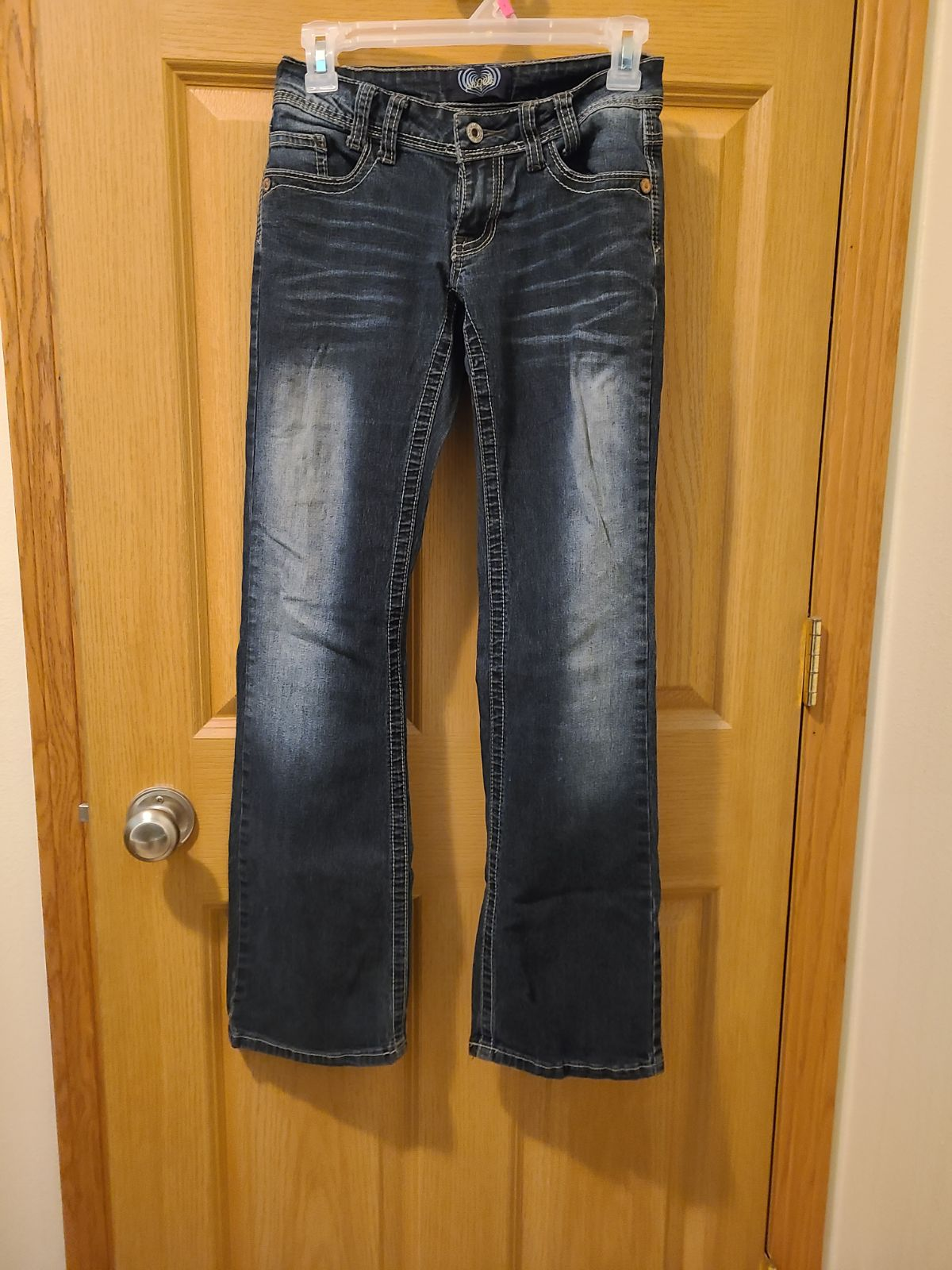 ANGELS JEANS Size 1