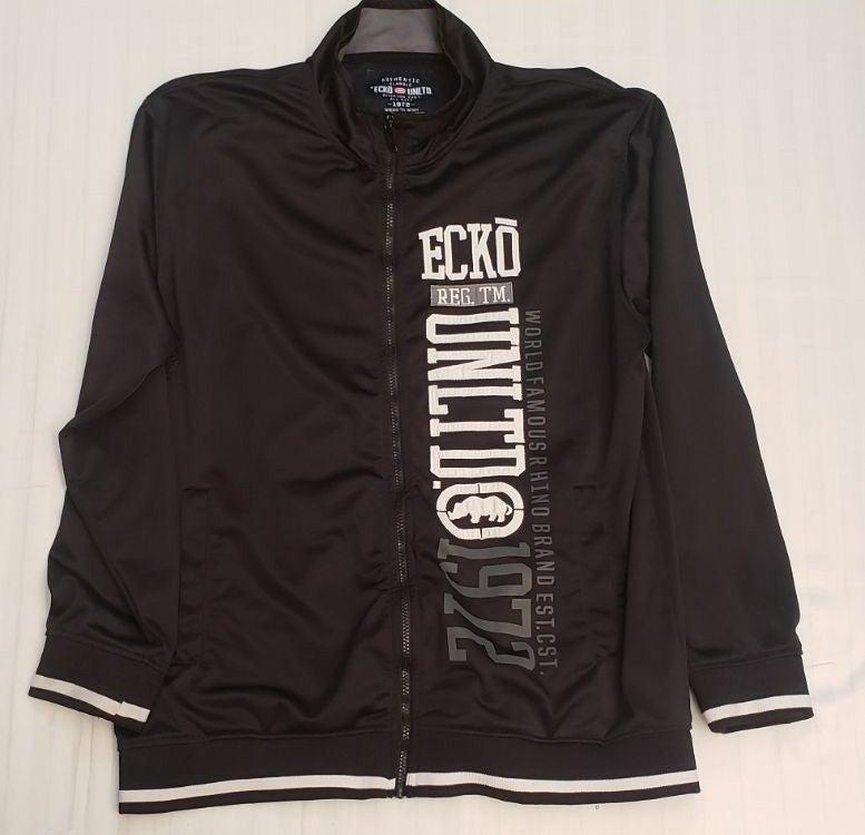 Ecko Unlimited Track Jacket