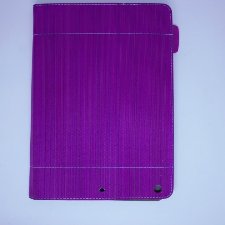 """IHome Laptop or Tablet Case 9.7""""x7"""""""