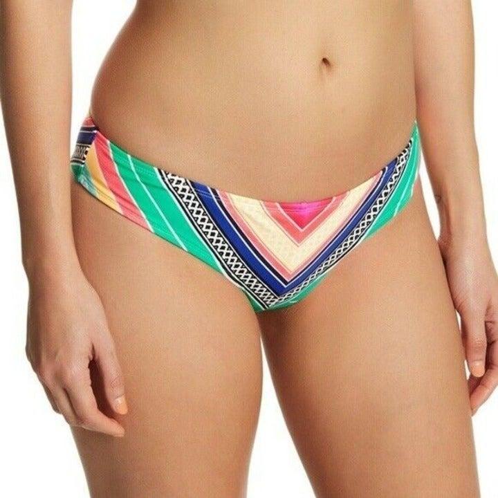 New NWT BODY GLOVE LOLA Bikini Bottom