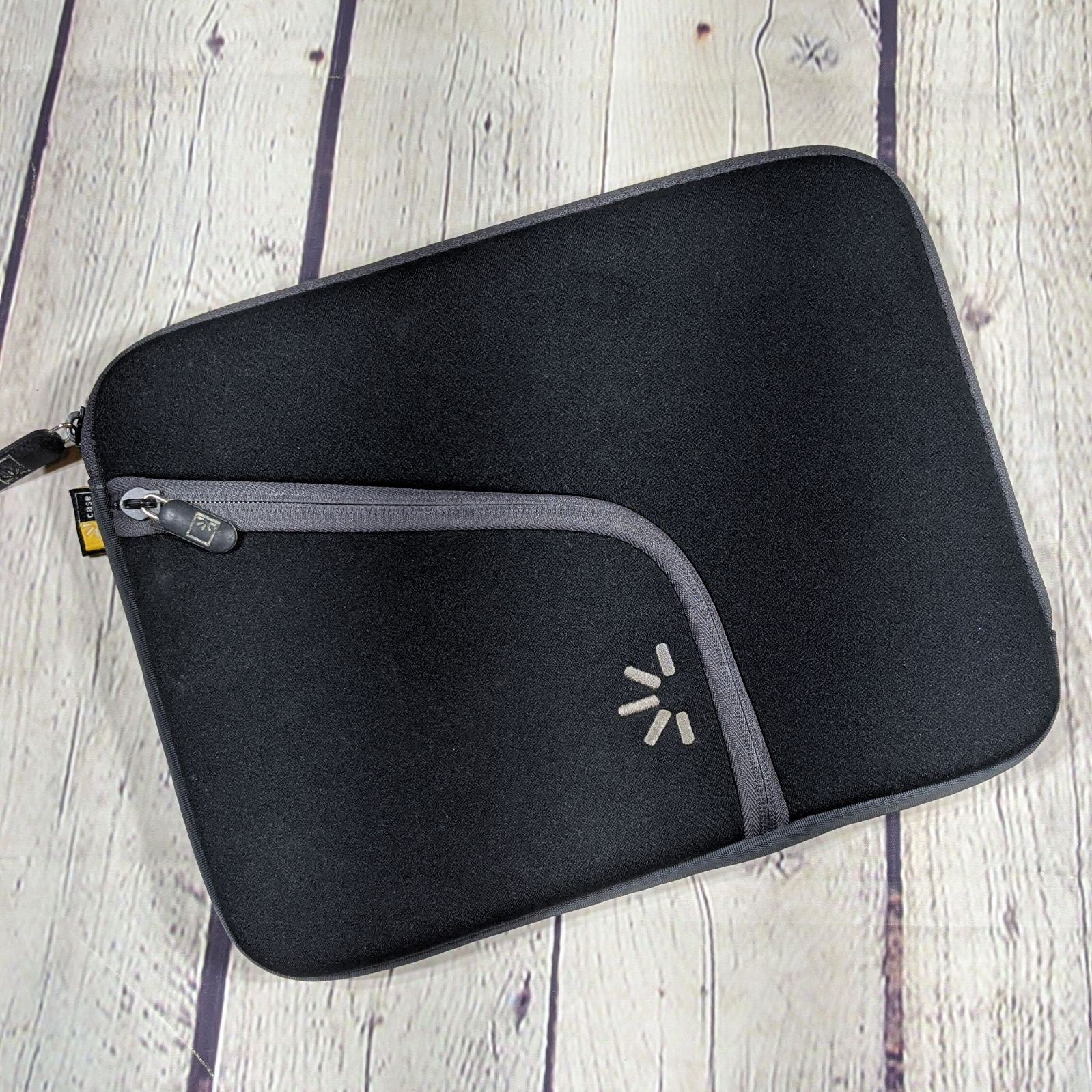 Case Logic Tablet Mini Notebook Case