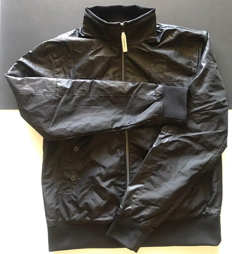 Men's G Star Raw Nancor Vest Jacket