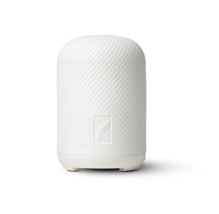 New YL Haven Diffuser