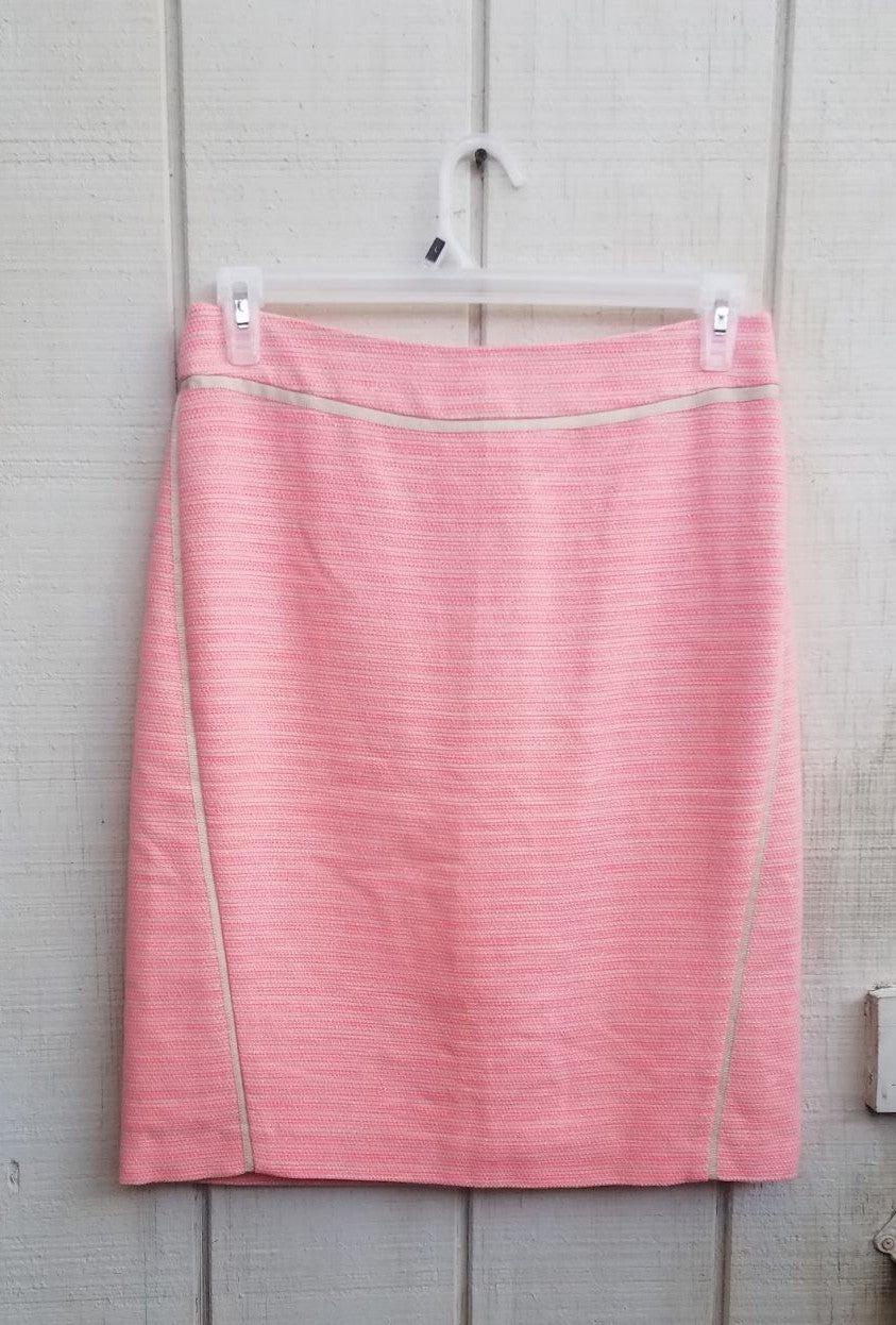 Tahari ASL Pencil Skirt Size 8