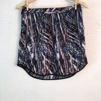 b6b7cc953d9b4 Trouve Pull On Skirt
