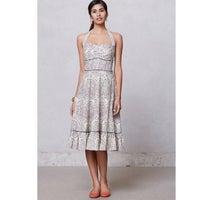 d8b83248b1346 Girls From Savoy Anthropologie Dress 4