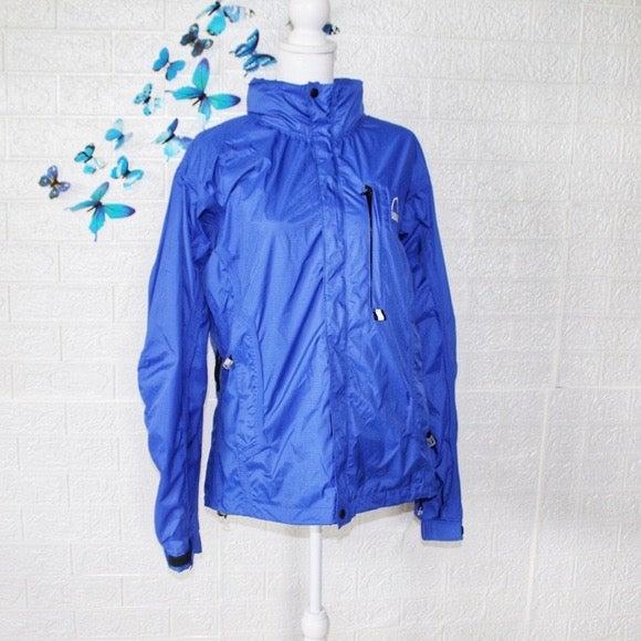 Mens Sierra Designs Jacket