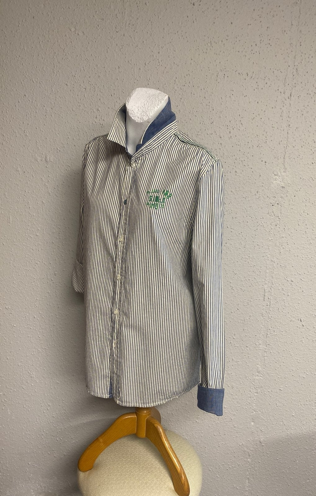 shirts for mens Diesel