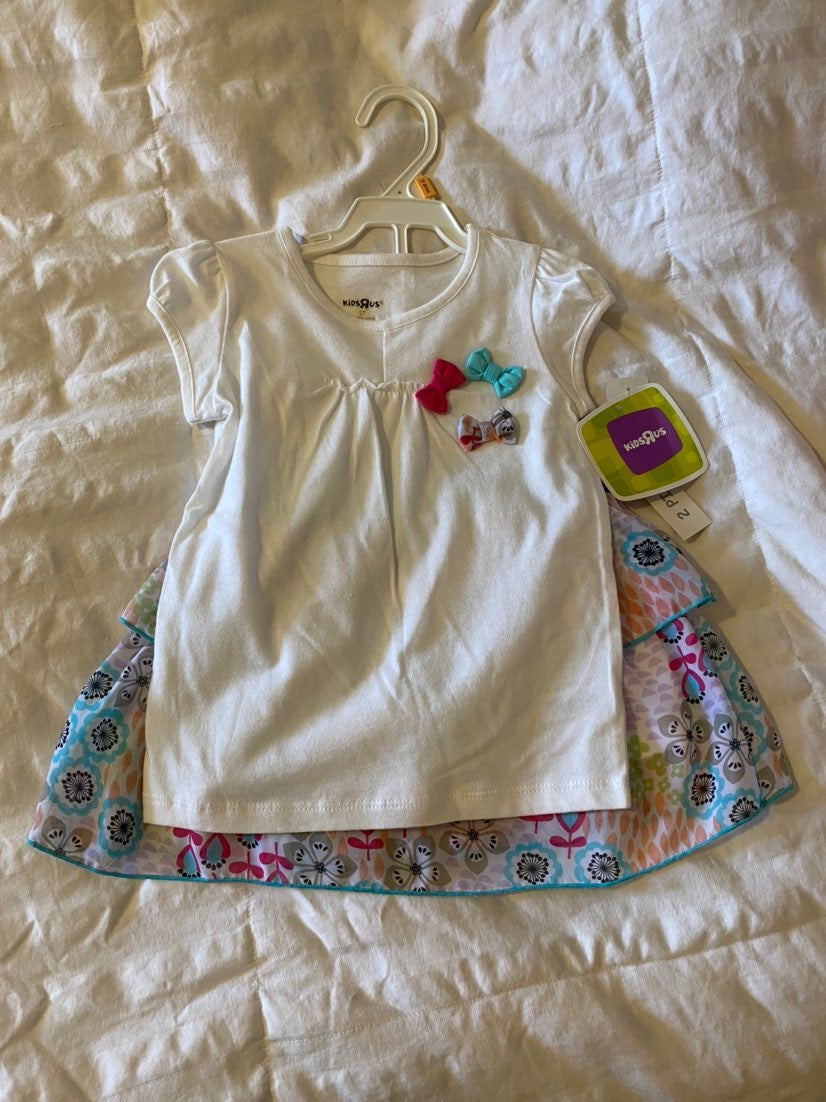 Kids r us outfit