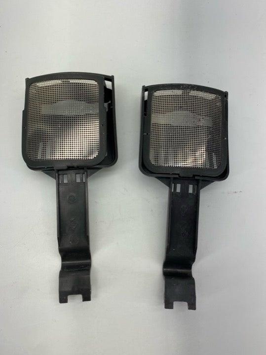 Breville Non Pressurized Filter Baskets