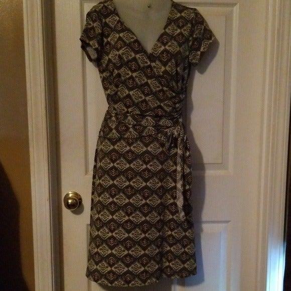 Axcess Liz Claiborne dress