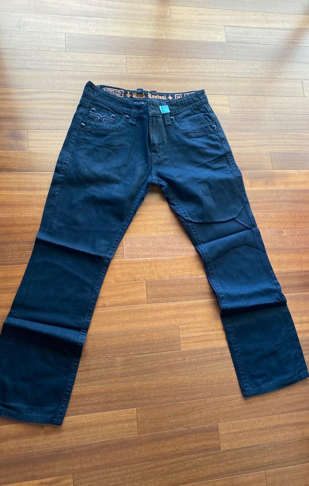 jeans men 34x34