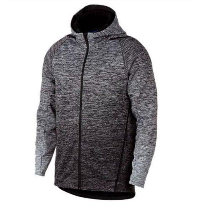 Nike Men's Therma Sphere Max Cold Hoodie