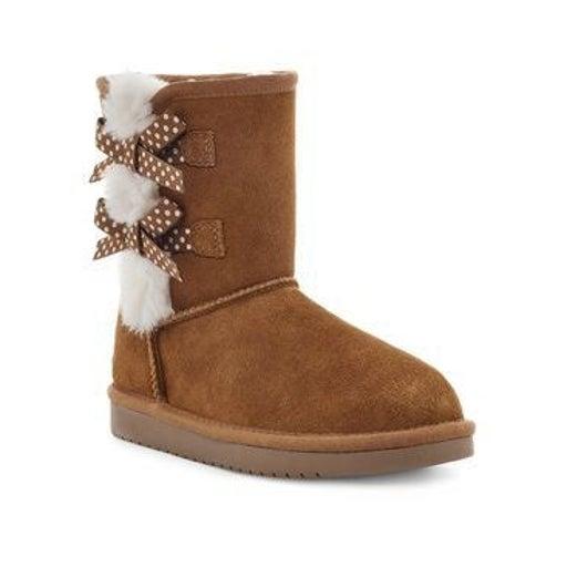 Girls Ugg Boot