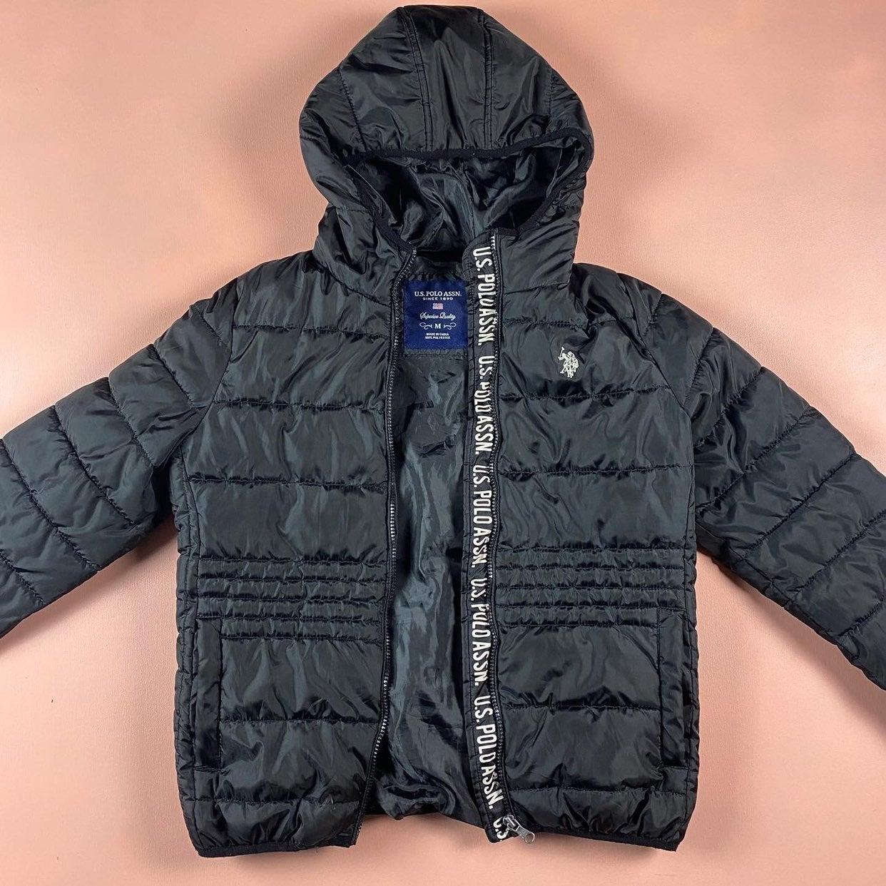 Polo Women's Jacket